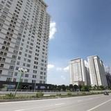 Thị trường bất động sản: Phân khúc nhà ở cao cấp giảm nhiệt