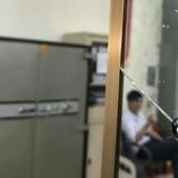 [Video] Kẻ cướp cầm súng cướp ngân hàng ở Đắk Lắk