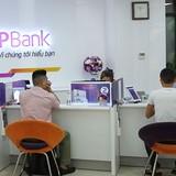 TPBank lọt top 10 ngân hàng mạnh nhất Việt Nam