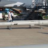 """Loại tên lửa có thể giúp tiêm kích Nga """"chọc mù"""" không quân Mỹ"""