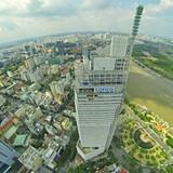 Sai phạm tại cao ốc Vietcombank Tower: Liên doanh VBB đang khắc phục ra sao?