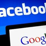 """Australia điều tra Facebook, Google """"lũng đoạn truyền thông"""""""
