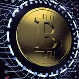 3 lý do không nên đầu tư vào Bitcoin