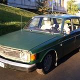Khoản nợ 1.000 xe Volvo 43 năm chưa trả của Triều Tiên