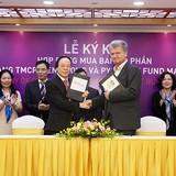 PYN Elite Fund mua cổ phần TPBank, lần đầu nắm giữ cổ phiếu ngân hàng Việt Nam