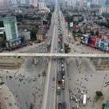 Hà Nội phê duyệt đồ án thiết kế đô thị đường Khuất Duy Tiến – Nguyễn Xiển