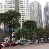 Việt Nam là thị trường có mức lợi suất văn phòng hấp dẫn nhất thế giới