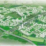 Hà Nội xây tuyến đường rộng 40-50m nối hai khu đô thị giữa Hoài Đức và Đan Phượng