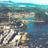 Quảng Ninh nỗ lực cải thiện môi trường đầu tư vì sự phát triển của doanh nghiệp