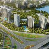 Thị trường căn hộ Hà Nội năm 2017: Giá càng cao, càng dễ bán?