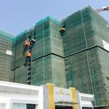 Những doanh nghiệp địa ốc sẽ chi phối thị trường căn hộ Hà Nội năm 2017