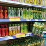 Gần 2.000 vụ khiếu nại tiêu dùng tới Bộ Công thương năm 2015