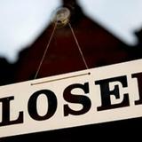 Gần 12.500 doanh nghiệp ngừng hoạt động trong tháng 1/2016