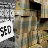 TP. Hồ Chí Minh: Số doanh nghiệp ngừng hoạt động cao gấp 3 lần cùng kỳ năm 2015
