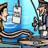 Bộ Công thương cảnh báo về những chiêu lừa của đối tác nước ngoài