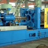 Sau sợi, gỗ, Ấn Độ tiếp tục áp thuế chống bán phá giá máy chế biến nhựa Việt Nam