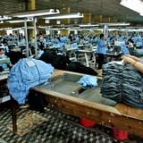 """Campuchia vượt Việt Nam xuất khẩu dệt may vào EU: """"Có nhầm lẫn"""""""