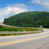 Hơn 2.500 km đường bộ cao tốc được triển khai đến năm 2020