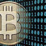 Bộ Công thương cảnh báo người dùng thận trọng khi giao dịch bằng tiền ảo