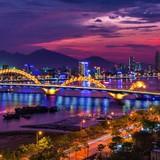Đà Nẵng tiếp tục đứng ngôi đầu bảng năng lực cạnh tranh cấp tỉnh