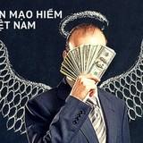 Startup Việt nói gì về việc đưa Quỹ đầu tư mạo hiểm vào luật?