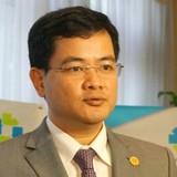 Kiểm soát vệ sinh thực phẩm: Bỉ chỉ có 1 cơ quan còn Việt Nam cần ít nhất 5 Bộ!