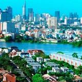 TP.HCM, thành phố phát triển nhanh nhất trên thế giới