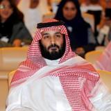 Căng thẳng với Iran, Saudi Arabia kêu gọi kiều dân rời Lebanon