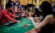 Hàng loạt dự án tỷ đôla tăng tốc đón sóng casino tại Việt Nam