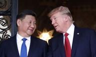 Mỹ sẽ có biện pháp đáp trả Trung Quốc nếu tranh chấp thương mại không được gỡ rối