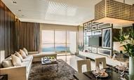 Nha Trang mở bán căn hộ cạnh biển giá từ 5,1 tỷ đồng