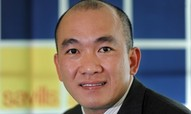 Japan Investors Seek Wider Presence in Vietnam Real Estate Market: Savills Exec.
