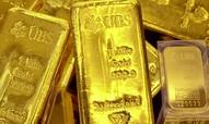 Giới đầu tư lo đủ loại biến động, giá vàng lên đỉnh 6 tuần