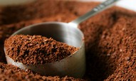 Tata Coffee Starts Building Freeze-dried Coffee Plant in Vietnam