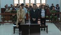 Cựu giám đốc Hàn Quốc lừa đảo hơn 17 tỷ đồng của lao động Việt lĩnh án chung thân
