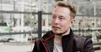 Công nghệ 24h: Elon Musk đang có lương thấp hơn thu nhập trung bình người dân Mỹ