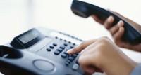 Công nghệ 24h: Lừa đảo qua điện thoại xuất hiện trở lại