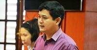 <span class='bizdaily'>BizDAILY</span> : Ông Lê Phước Hoài Bảo chính thức bị xóa tên khỏi Đảng