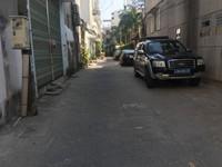 Giám đốc Công an TP. Đà Nẵng: Không có chuyện khám xét nhà riêng cựu Chủ tịch TP