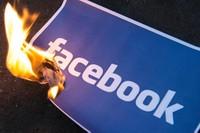 Người trẻ bỏ Facebook với tốc độ nhanh hơn dự kiến