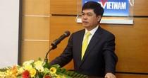 Vì sao nguyên Chủ tịch Petro Vietnam Nguyễn Xuân Sơn bị bắt?