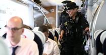 Vụ khủng bố Manchester: Cảnh sát Anh phá gần như toàn bộ mạng lưới