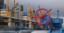 Ukraine đang xây đường ống dẫn khí tránh vùng Donbass