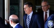 Điện Kremlin: Ông Flynn không ảnh hưởng tới quyết định của ông Putin về chế tài