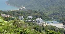 Thủ tướng trả lời chất vấn về thanh tra dự án trên bán đảo Sơn Trà