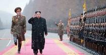 Tại sao Triều Tiên không trả lời điện thoại từ Hàn Quốc suốt 1 năm rưỡi qua?