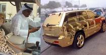Tại sao hàng loạt tỷ phú, triệu phú Saudi Arabia đua chuyển tiền khỏi vùng Vịnh?