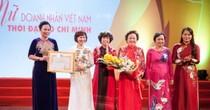 Bình đẳng giới trong doanh nghiệp ở Việt Nam hơn hẳn Malaysia, Singapore, Indonesia