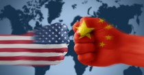 Chiến tranh thương mại Mỹ - Trung nguy hiểm đến đâu?