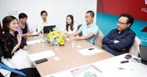 Tọa đàm cùng câu lạc bộ BIZTALK: Truân chuyên CEO Việt Nam